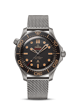 DIVER 300M- CO-AXIAL MASTER CHRONOMETER CHRONOGRAPH 42 MM 210.90.42.20.01.001 CO‑AXIAL MASTER CHRONOMETER CHRONOGRAPH 42 MM